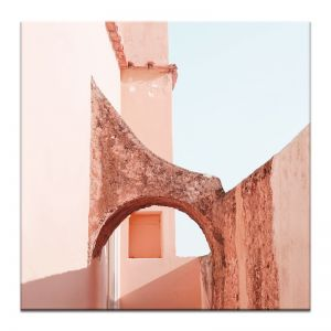 Moroccan Detail 3 | Canvas or Print by Artist Lane