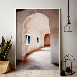 Moroccan Hues | Limited Edition art prints | Unframed | 3 sizes
