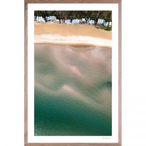 Mount Martha | Prints, Glass, Framed, Metal and Canvas | Various Sizes