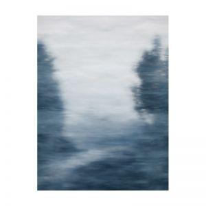 Mountain Air | Canvas Print