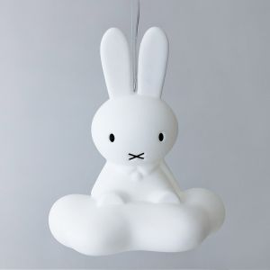 Mr Maria Miffy Dream Pendant Lamp