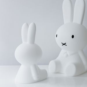 Mr Maria Miffy Lamp | X-Large