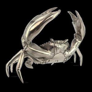 Mr Pinchy | Sea Crab | Medium