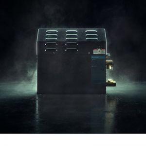 MS E Series Steam Generator by Mr Steam