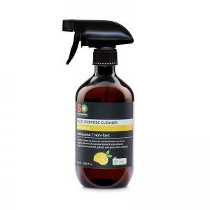 Multi-purpose Cleaner - Lemon Blast