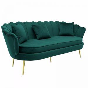 Murcia 2 Seater | Green