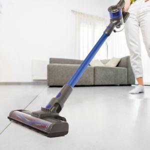 My Genie X5 Cordless Vacuum Cleaner