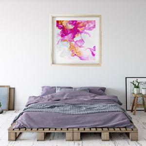 My Number One | Giclée Art Print | Lisa Ryan