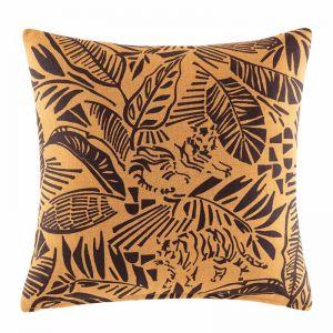 My Tribe Cushion by Kas Australia   Multi