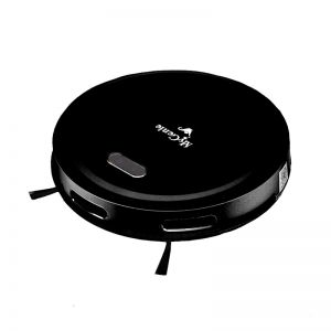 MyGenie Smart Robotic Vacuum Cleaner | Various Colours