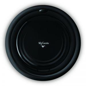 MyGenie X6 Intelligent Robotic Vacuum | Black