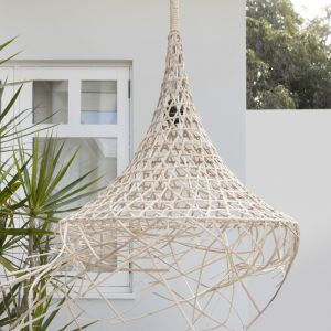 Mykonos Pendant | by Fifty Shades Interiors