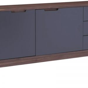 NAKULA Sideboard | Walnut