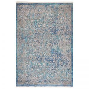 Namur Indoor Rug | Radiant Collection by Fab Habitat