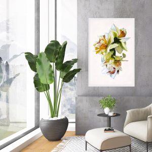 Narcissi | Fine Art Print