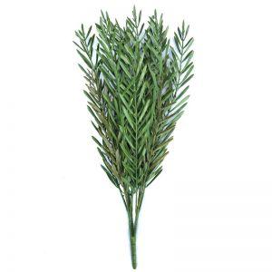 Native Tea Tree Stem   UV Resistant   45cm