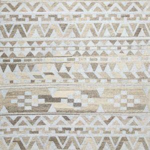 Natural | Handmade Flat Weave Rug