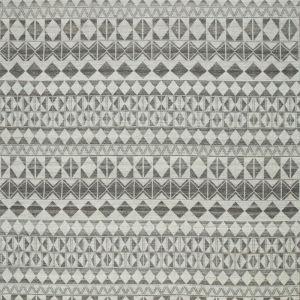 Natural Mushroom | Handmade Flat Weave Rug