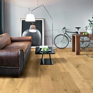Natures Oak | Timber Flooring | Various Colours | Carpet Court