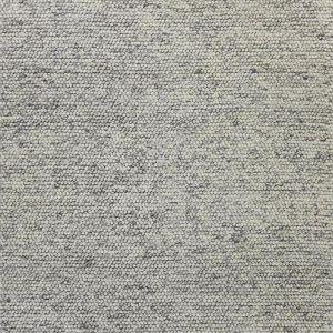 Navan Stony Rug | Wool