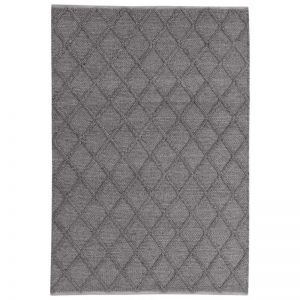 Naza Handwoven Rug | Various Sizes