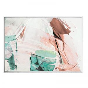 Nefarious | Framed Print