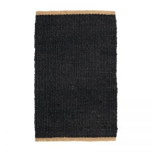Nest Weave Entrance Mat | Charcoal | Various Sizes