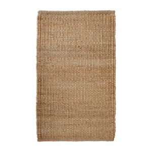 Nest Weave Entrance Mat | Natural | Various Sizes
