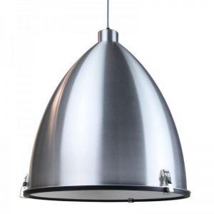 Nestor Pendant Light | Aluminium