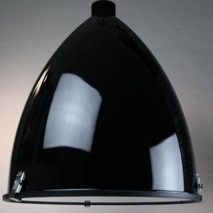 Nestor Pendant Light | Black