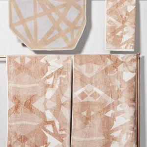 Ninnho Skull Art Towel | Various Sizes