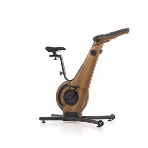 Nohrd Bike | Cherry | Pre Order