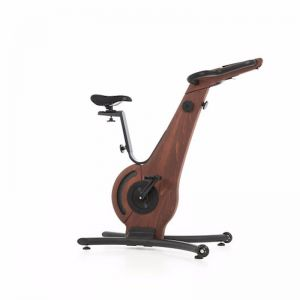 NOhrd Bike Club Pre order for 30th of September
