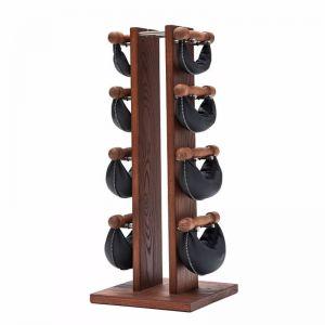 Nohrd Swing Bells | Club