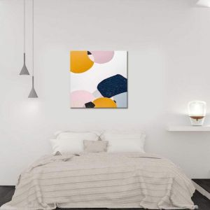 Noosa Heads 2 | Painting By United Interiors