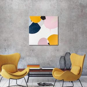 Noosa Heads | Painting by United Interiors