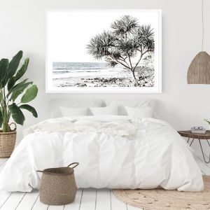 Noosa I Photo Art Print (Various Sizes)