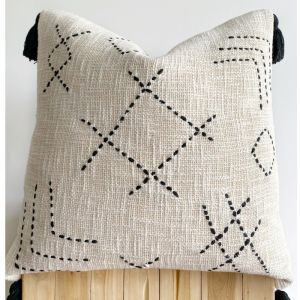 Nordic Cushion   By Aztec House