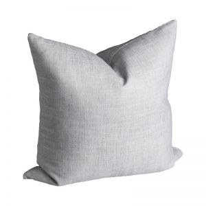 Norsu Husk Ice Cushion  |  Without Tassel