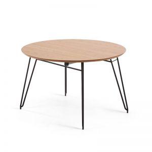 Novaks Extension Table | 120-200cm