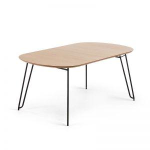 Novaks Extension Table   140-220cm