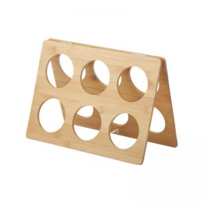 Novel Wine Rack | CLU Living