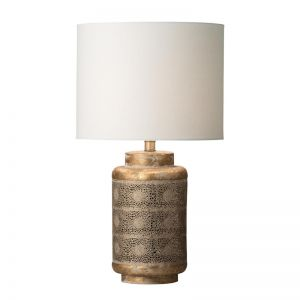 Nudara Table Lamp | Pre Order