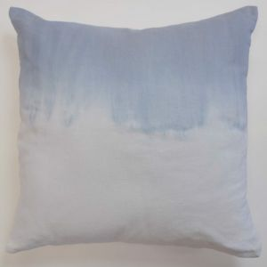Nui Decorative Cushion | Cloud | Jamie Durie By Ardor