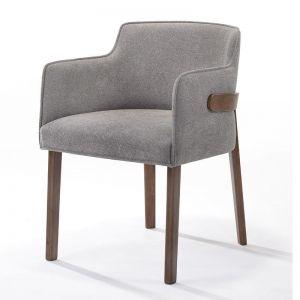 Nuri Arm Chair   Modern Furniture