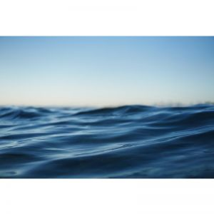 Ocean #2 | Photographic Print by Kristoffer Paulsen