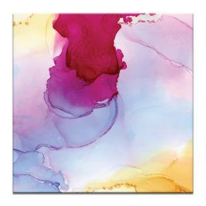 Oh Sugar | Fern Siebler | Canvas or Print by Artist Lane
