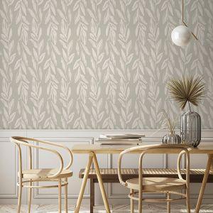 Olive Branch | Wallpaper