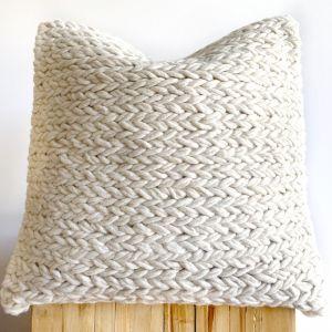 Olli Cushion | By Aztec House