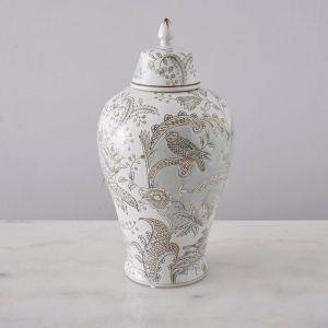 Ophelia Jar   Large